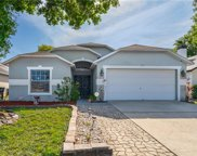 3053 Buck Hill Place, Orlando image