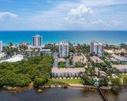 3594 S Ocean Boulevard Unit #407, Highland Beach image