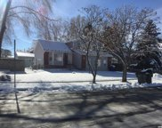 4415 W Thayn Dr, West Valley City image