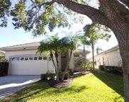 1551 Woodstream Drive, Oldsmar image