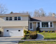 718 West Catino Street, Arlington Heights image
