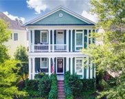 730  Revival Row, Fort Mill image