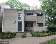 1950 VILLARIDGE DRIVE Unit #A, Reston image