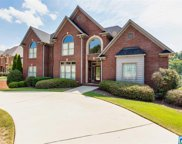 5135 Lake Crest Cir, Hoover image