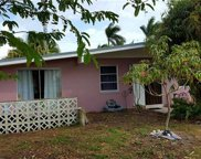 11390 Luanne LN, Fort Myers image