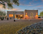 6432 E Dale Lane, Cave Creek image