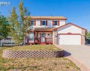 11641 Cranston Drive, Peyton image