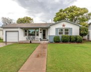 4814 42nd, Lubbock image
