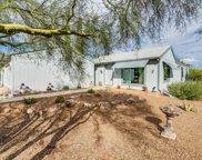 6133 W Tucson Estates, Tucson image