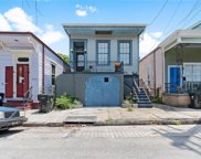 919 Clouet  Street, New Orleans image