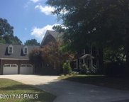 3101 Kirby Smith Drive, Wilmington image