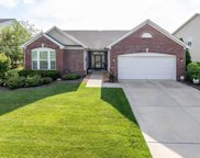 13697 Alvernon  Place, Fishers image