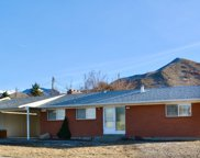 375 W Caldwell Dr, Tooele image
