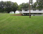 352 252  Lane, Martinsville image