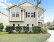 7313 Cassimir Place, Wilmington image