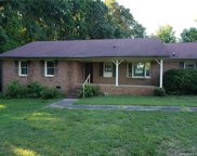 3315  Kelly Road, Charlotte image