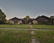 3137 Masters Drive, Clearwater image