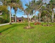 3169 Horseshoe Circle W, West Palm Beach image