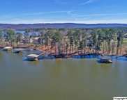 1324 Peninsula Drive, Scottsboro image