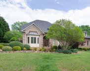 118 Augusta Place, High Point image