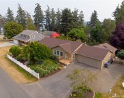 6956 Carolina St, Anacortes image