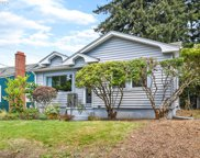 6726 N CONGRESS  AVE, Portland image