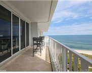 200 Ocean Lane Dr Unit #PB4, Key Biscayne image