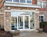 5411 WARRENS WAY, Wanaque Boro image