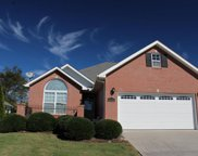 1928 Scarlett Meadows Drive, Sevierville image