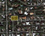 3671 Matheson Ave, Coconut Grove image