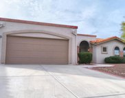 858 E Crown Ridge, Oro Valley image
