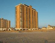 4800 Boardwalk #1606 Unit #1606, Ventnor image