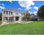 1639 Wildhorse Parkway, Chesterfield image