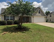 817 E Yorkswell Court, Moore image