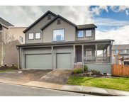 12260 SW WHISTLERS  LN, Tigard image
