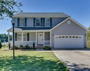 2 Country Knolls Drive, Greer image