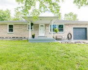 5511 Morning Glory Ln, Louisville image
