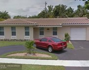 1515 SE 8th Ter, Deerfield Beach image