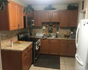 4710 Nw 12th St, Lauderhill image