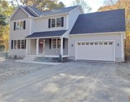 17 Old Tunk Hill RD, Scituate image