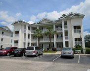 636 River Oaks Dr. Unit 49-I, Myrtle Beach image