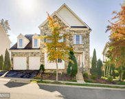 10805 CATRON ROAD, Perry Hall image