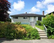 6515 Leibly Avenue, Burnaby image
