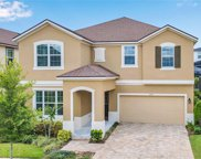 1830 Sawyer Palm Place, Kissimmee image