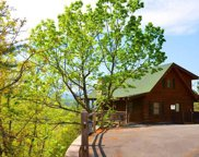 1914 Mountain View Way, Sevierville image