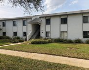 122 W Cypress Court Unit 122, Oldsmar image