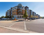 3709 Grand Way Unit #422, Saint Louis Park image