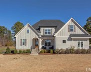 1301 Champion Drive, Wake Forest image