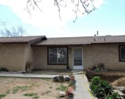 21311 Caribou Road, Apple Valley image