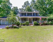 1040 HARBOUR DRIVE, Stafford image